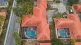 4906 Haiti Circle - Photo 5