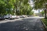 601 Magnolia Avenue - Photo 7