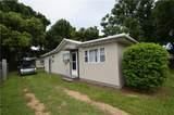 5236 Gwynne Avenue - Photo 1
