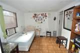 5236 Gwynne Avenue - Photo 3