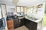 5236 Gwynne Avenue - Photo 4
