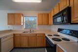 439 Basking Ridge Court - Photo 8