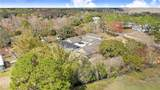 2900 Kingfisher Way - Photo 5