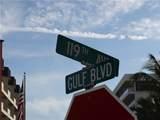 125 119TH Avenue - Photo 3