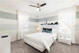 1682 Moon Valley Drive - Photo 10