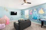 1682 Moon Valley Drive - Photo 18