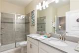 1682 Moon Valley Drive - Photo 2