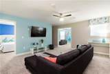 1682 Moon Valley Drive - Photo 21