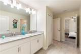 1682 Moon Valley Drive - Photo 4