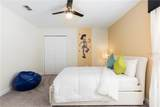1682 Moon Valley Drive - Photo 9
