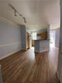 3391 Parkchester Square Boulevard - Photo 12