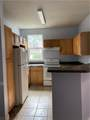 3391 Parkchester Square Boulevard - Photo 4