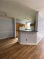 3391 Parkchester Square Boulevard - Photo 5