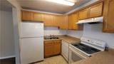 7620 Forest City Road - Photo 1