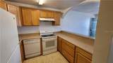 7620 Forest City Road - Photo 2