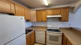 7620 Forest City Road - Photo 3