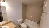 7620 Forest City Road - Photo 4