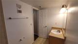 7620 Forest City Road - Photo 6