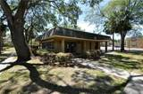 7628 Forest City Road - Photo 1