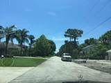 Onslow Avenue - Photo 5