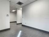4265 Church Street - Photo 12