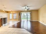 1821 Oak Grove Chase Drive - Photo 30