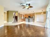 1821 Oak Grove Chase Drive - Photo 31