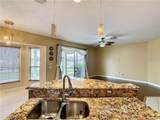 1821 Oak Grove Chase Drive - Photo 38