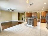 1821 Oak Grove Chase Drive - Photo 41