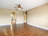 1821 Oak Grove Chase Drive - Photo 46