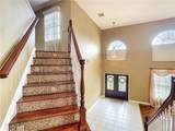 1821 Oak Grove Chase Drive - Photo 56