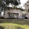 9869 Lake Georgia Drive - Photo 11