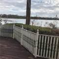 9869 Lake Georgia Drive - Photo 4