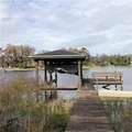 9869 Lake Georgia Drive - Photo 8