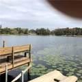 9869 Lake Georgia Drive - Photo 9