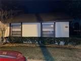 205 Terrace Hill Boulevard - Photo 3