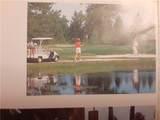 Daytona Drive - Photo 2