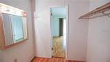 7718 Country Place - Photo 10