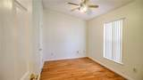 7718 Country Place - Photo 11