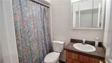 7718 Country Place - Photo 12