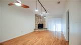 7718 Country Place - Photo 3
