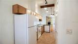 7718 Country Place - Photo 4