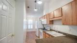 7718 Country Place - Photo 5