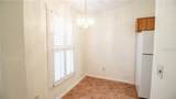 7718 Country Place - Photo 6