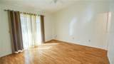 7718 Country Place - Photo 7