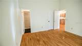 7718 Country Place - Photo 8