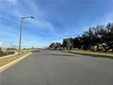 16343 Admirals Cove Lane - Photo 13