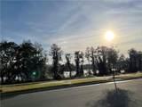 16343 Admirals Cove Lane - Photo 19