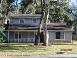 855 Sugar House Drive - Photo 1