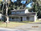 855 Sugar House Drive - Photo 2